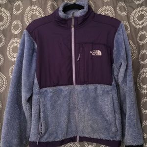 2 for 20.00 ⭐️ North face jacket